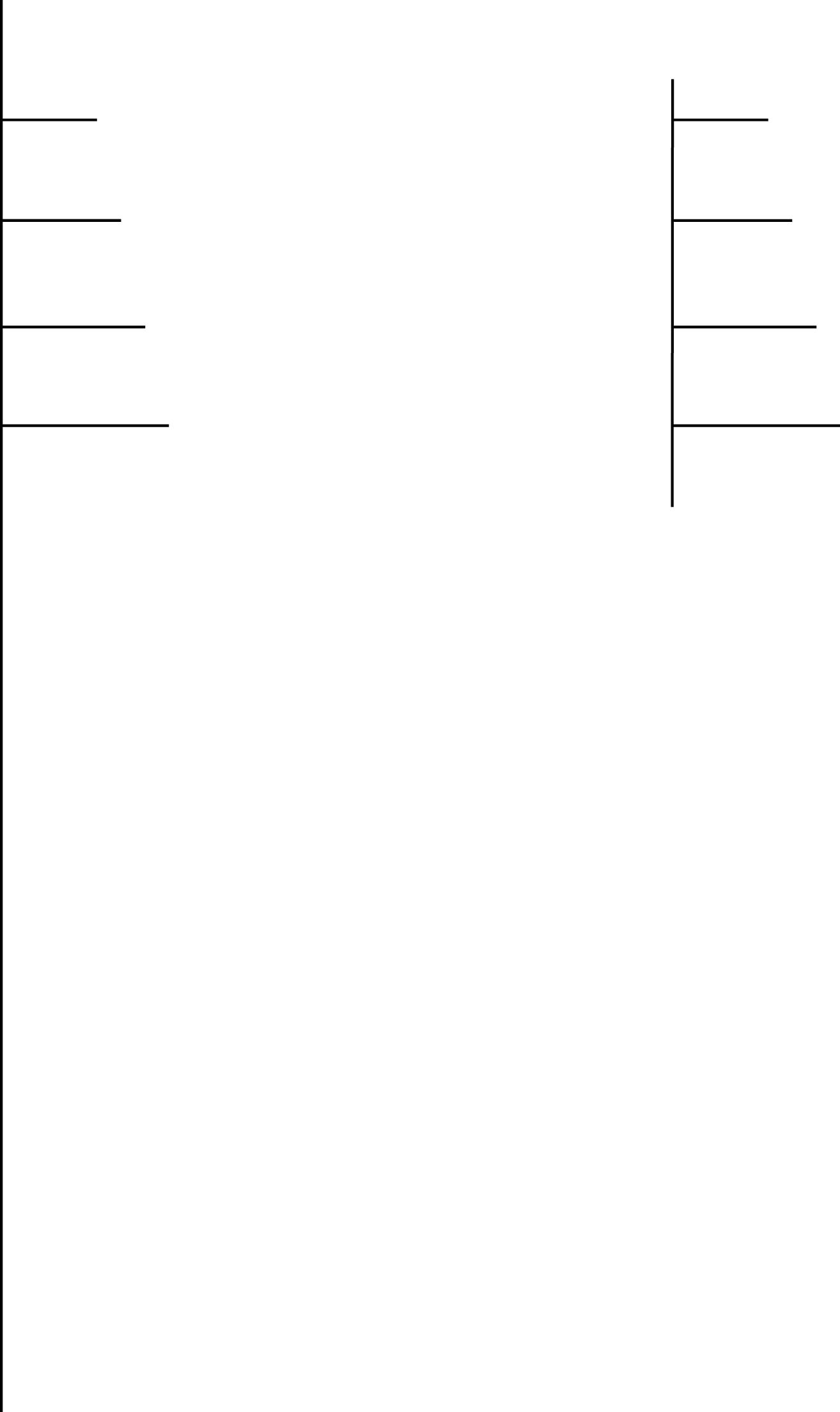 Tesla Coil Diagram Tesla Coil 2 Mark Iii